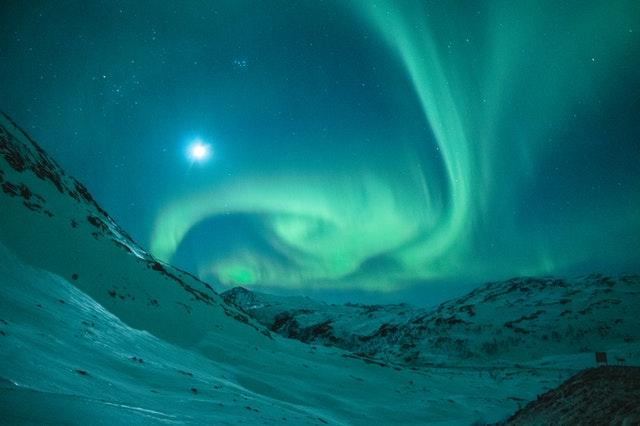 aurora-borealis-1938351 (1)