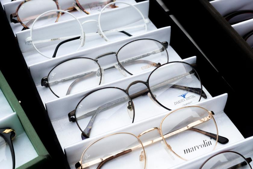 different-choices-of-eyeglasses-1627639