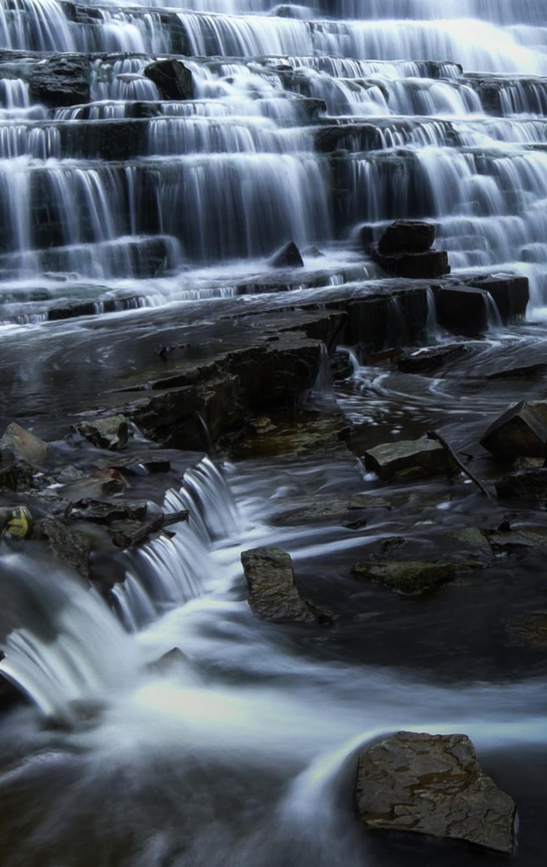 waterfalls-1373786 (1)